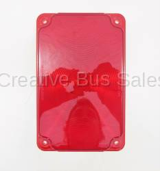Lights & Lenses - Stop & Tail Lights - Body - LIGHT, BRAKE