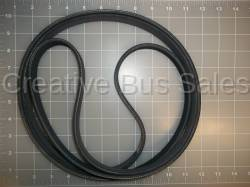 Chassis - Belts & Pulleys - Chassis - BELT DRIVE,ACCES.